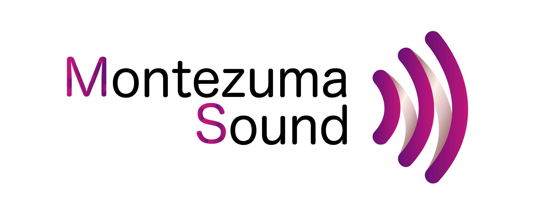 Montezuma Sound
